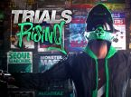 Trials Rising: al via la sesta stagione