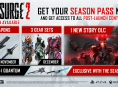 The Surge 2: l'evento post lancio include il DLC Kraken
