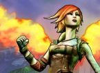 Borderlands 2: scarica gratis Commander Lilith & the Fight for Sanctuary su Epic Store