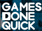 Ecco il programma del Summer Games Done Quick