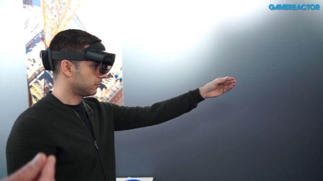 HoloLens 2: la nostra prova in video