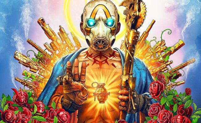 Borderlands 3 - Provato