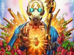 Borderlands 3 festeggia l'amicizia con il nuovo trailer So Happy Together
