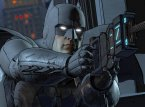Batman: The Telltale Series potrebbe avere una Shadows Edition