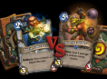 Hearthstone: Heroes of Warcraft - Goblins vs Gnomes