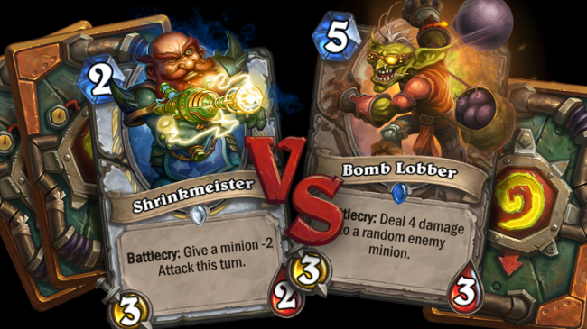 /media/20/hearthstone_1312014_650x365.png