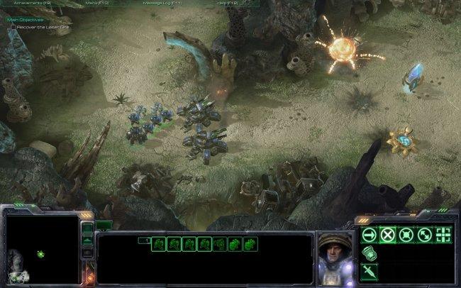 code di matchmaking non sono attualmente disponibili StarCraft esempi di immagini di incontri online