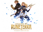Legends of Runeterra: ora disponibile su PC e sistemi iOS/Android