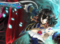 Bloodstained: Ritual of the Night sarà in 4K e 60 fps su PS4 Pro e Xbox One X