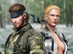 Metal Gear Solid V e Resident Evil 4 in arrivo su Game Pass questo mese