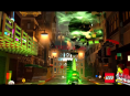 The Lego Movie Videogame: Ecco il trailer