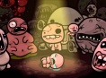 The Binding of Isaac: Afterbirth + ora disponibile su Steam