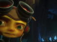 Psychonauts 2 avrà panel e demo all'E3