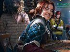 Gwent: The Witcher Card Game arriva su Android a marzo