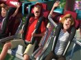 Planet Coaster in arrivo sulle console next-gen a Natale 2020