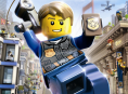 Lego City Undercover occuperà 13 GB su Switch