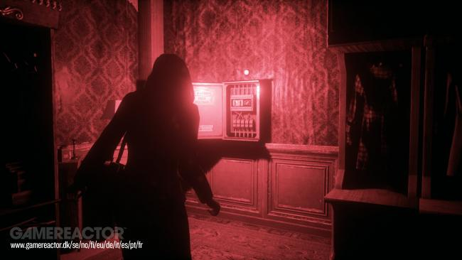 Remothered: Tormented Fathers in arrivo su Nintendo Switch