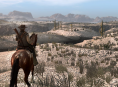 Le vendite di Red Dead Redemption sono salite del 6,000% su Amazon