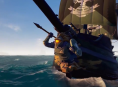 Ottieni gratuitamente il nuovo Halo Spartan Ship Set per Sea of Thieves