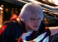 Capcom promette il 4K per la versione PC di Devil May Cry HD Collection