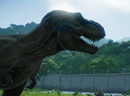 Jurassic World Evolution - Provato