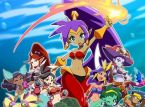 Shantae and the Seven Sirens in arrivo su console e PC a breve
