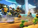 Skylanders Swap Force e Vicarious Visions: Un'analisi