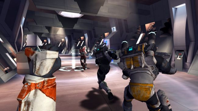 Star Wars: Republic Commando - La recensione di un classico ora su Switch