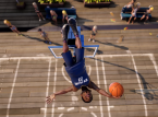 2K pubblicherà NBA 2K Playgrounds 2