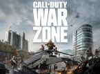 L'evento atteso di Call of Duty: Warzone ha finalmente una data