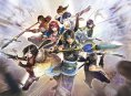Warriors All-Stars svela il Setsuna Clan