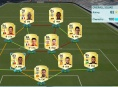 FIFA 16: La nostra guida a Ultimate Team
