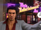 Yakuza 6: The Song of Life - Provato