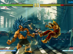 Ecco il brutale gameplay di Blanka in Street Fighter V: Arcade Edition