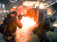 Call of Duty: Modern Warfare: il nostro gameplay dalla beta