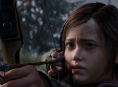 Naughty Dog ha vagliato 150 nomi prima di scegliere The Last of Us