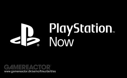 Arriva in Italia PlayStation Now: da oggi disponibile il servizio in streaming di Sony