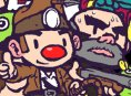 Spelunky 2 annunciato alla Paris Games Week