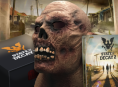 Annunciata la Collector's Edition di State of Decay 2