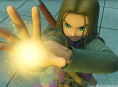 Dragon Quest XI: Echoes of an Elusive Age arriva su Xbox quest'anno