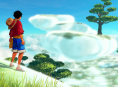 One Piece: World Seeker - Provato