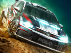 Dirt Rally 2.0 - Provato