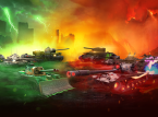World of Tanks Console riporta in vita alcuni mostri