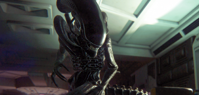 Alien: Isolation e Hand of Fate 2 sono ora gratis su Epic Games Store
