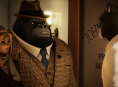 Svelati 20 minuti di gameplay di Blacksad: Under the Skin