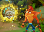 Il buono e il brutto di Crash Bandicoot 4: It's About Time - La nostra prova
