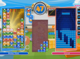 Come diventare Pro a Puyo Puyo Tetris in 9 video tutorial