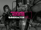 Borderlands - Game of the Year Edition: il nostro gameplay