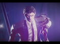 Killer is Dead: trailer