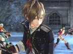 God Eater: Resurrection e God Eater 2: Rage Burst